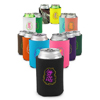 Premium 4mm Collapsible Beer Can Coolers