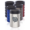 Stainless Steel Can Holders with Lid