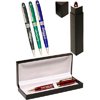 Ultra Executive Pens Gift Set