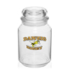 26 oz. ARC Candy Station Jars