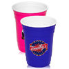16 oz. Double Wall Plastic Party Cups