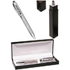Margate Pen Gift Sets