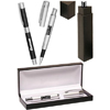 Westin Rollerball Metal Pen Gift Sets