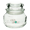 8 oz. ARC Elevation Candy Jars