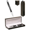 Weston Metal Pens Gift Set