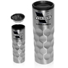 16 oz. Stainless Steel Travel Coffee Mugs