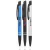Wall Street Executive Metal Pens