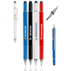 5-in-1 Multi Function Pens