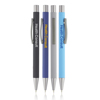 Cordova Rubber Coated Metal Pens