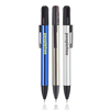 Bierce 4-In-1 Ink Metal Pens