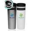 19 oz Cruiser Stainless Steel Tumblers