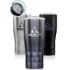 25 oz. Huckleberry Grip Stainless Steel Tumblers