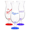 23.5 oz. Libbey Hurricane Glasses