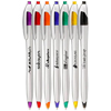 Retractable Ballpoint Pens