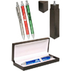 Business Ballpoint Pens Gift Set