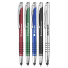 Grand Prix Stylus Metal Pens